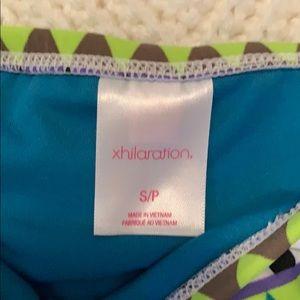 Xhilaration Swim - Xhilarartion bikini bottoms